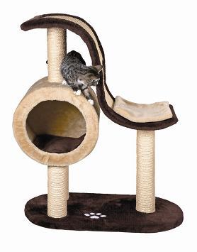 Rashes together with 15107629 likewise 141871889814 likewise Cardboard Cat Scratcher Good Idea as well 5068998. on cats scratching scratch pad