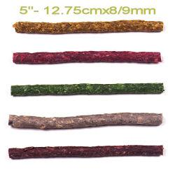 MUNCHY COULEUR 8/9mm  PAQUET DE 100 PIECES