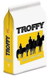 TROFFY MIX CHEVAL 25 KGS
