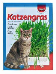 HERBE A CHAT