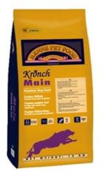 CROQUETTE SAUMON KRONCH MAIN 5 KGS light/senior