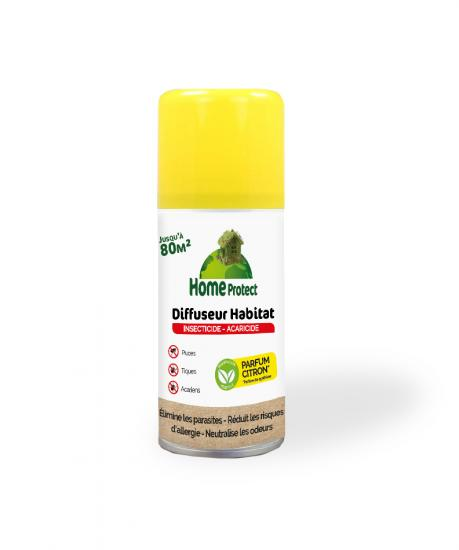 HOME PROTECT 150 ml citron